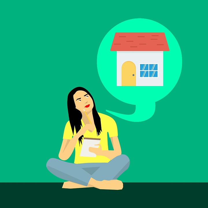 Home Sharing: Pros And Cons