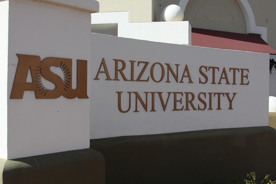 Best Colleges In Tucson