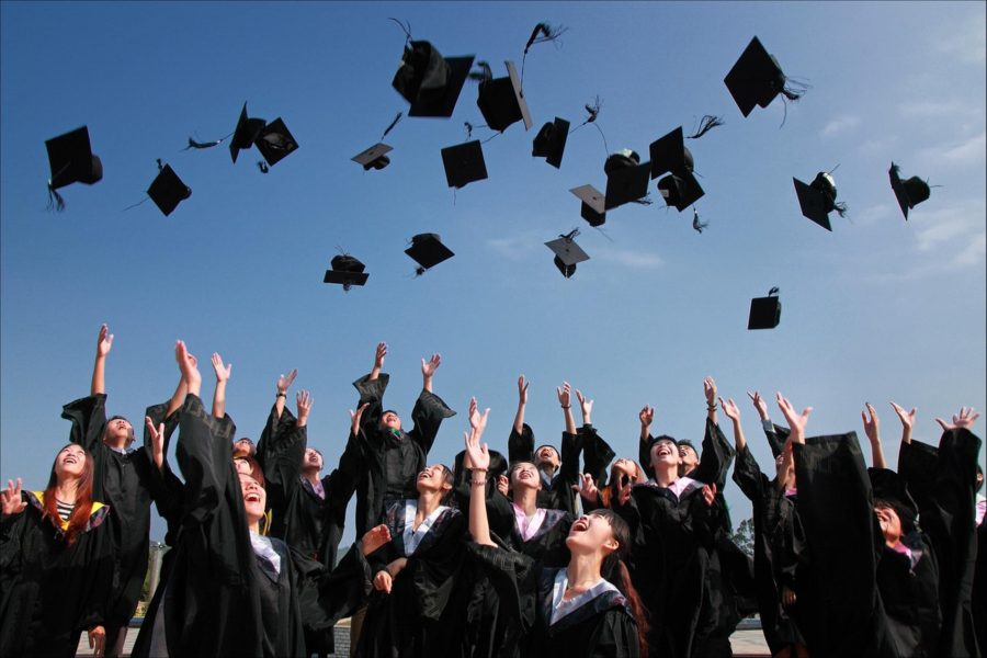 Best Colleges In North Carolina