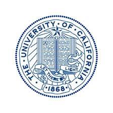 UCLA logo.