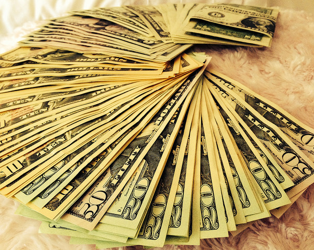 A Pile Of Cash That You Could Save By Thinking Smart About The Relocation Estimate Factors