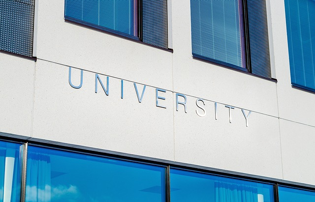 Best Colleges And Universities In Nevada