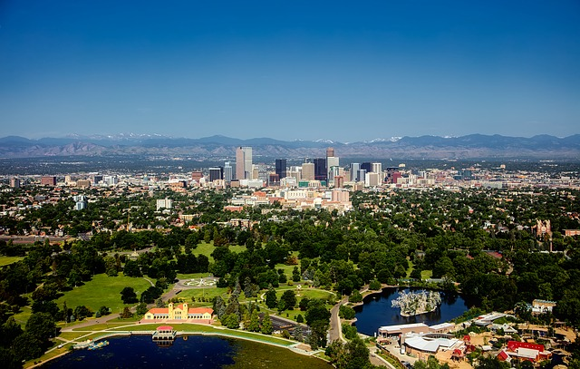 5 Reasons Why College Students Love Denver