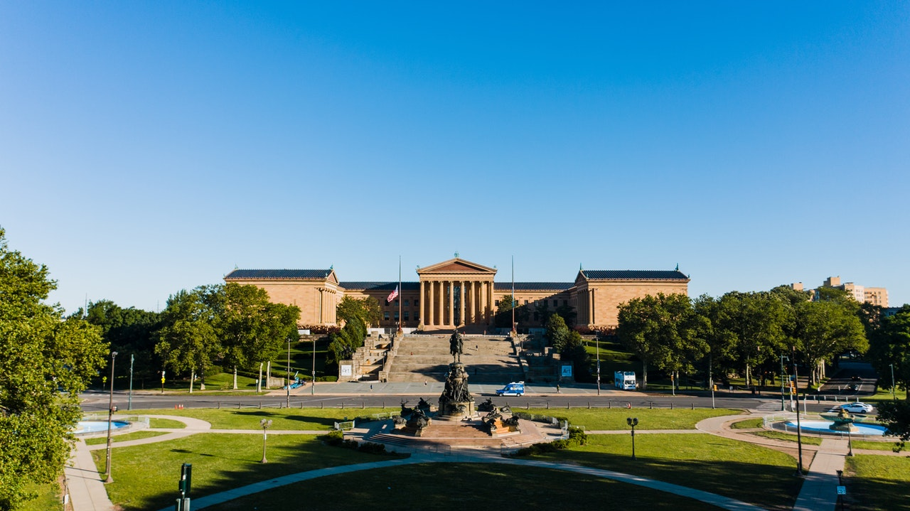 6 Reasons Why Philadelphia Students Choose To Live Off-campus
