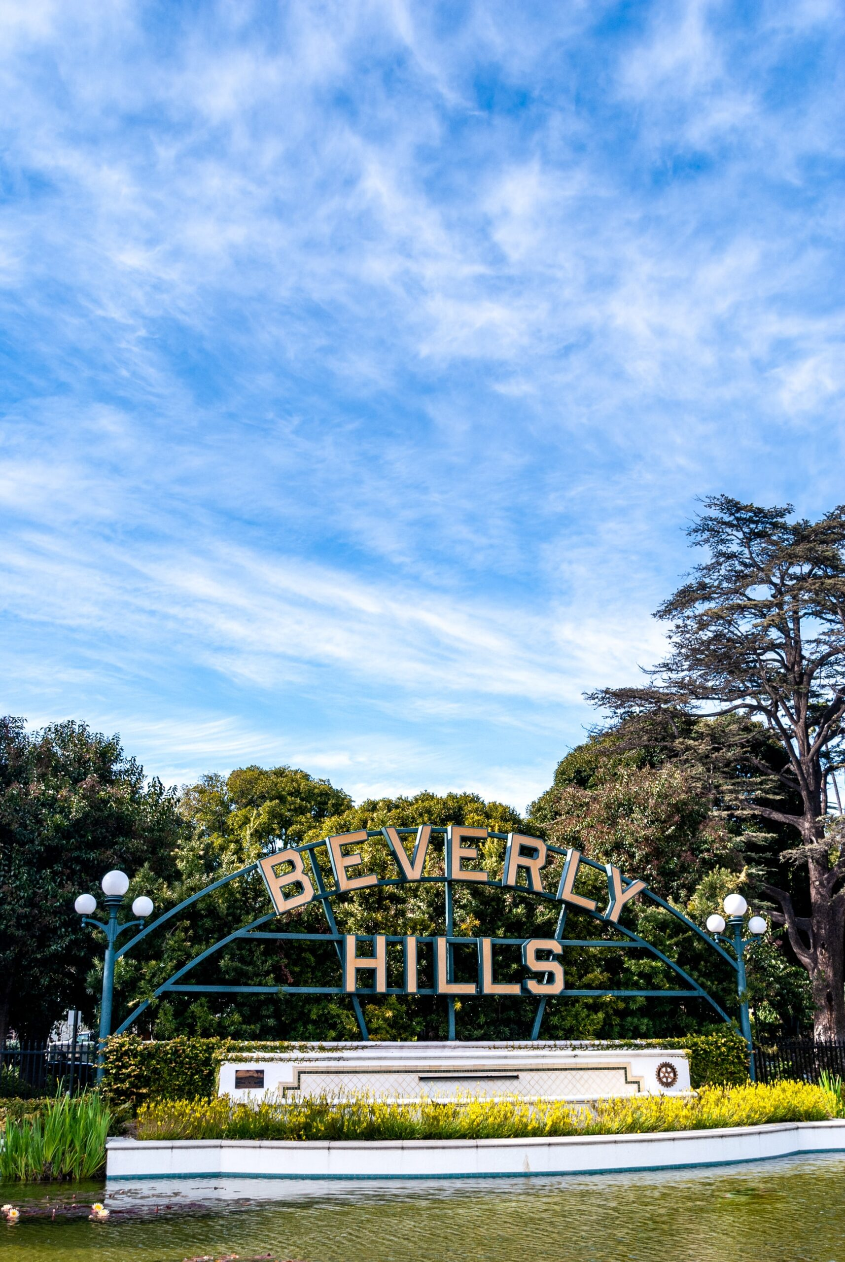 Resources For Finding A Beverly Hills Apartment For Rent