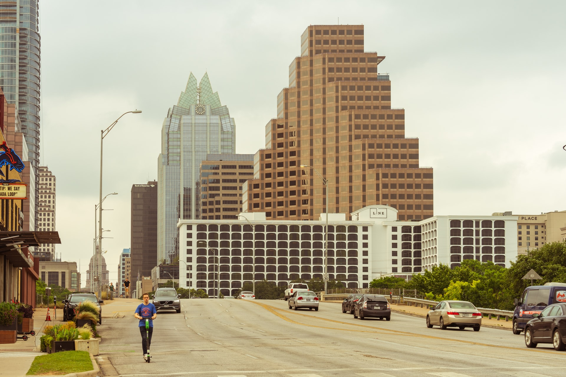 Buying Your First Apartment In Austin – Plan The Budget Properly
