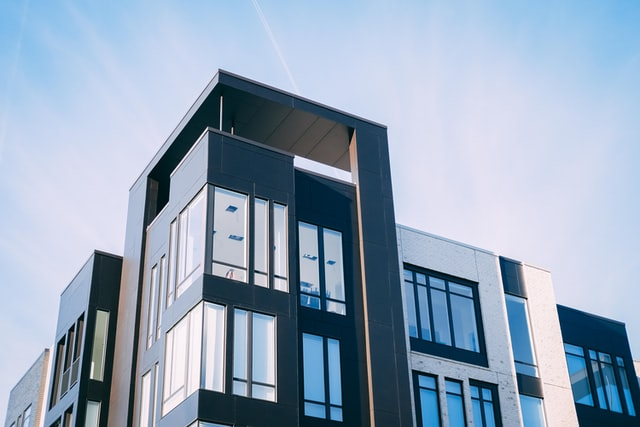 Finding A Shared Apartment In Grove City – Questions To Ask First
