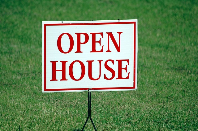 Things To Consider When Buying Your First House In Fairfax County, Virginia