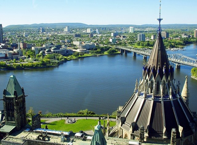 6 Reasons To Move To Orleans, Canada