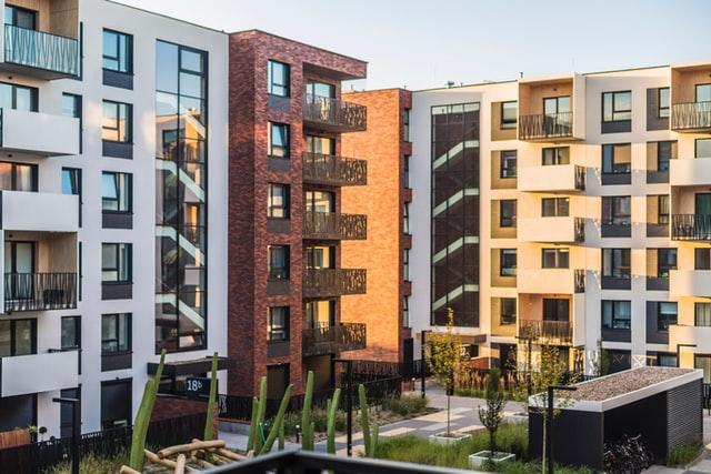 Baton Rouge Apartments: Renter's Guide